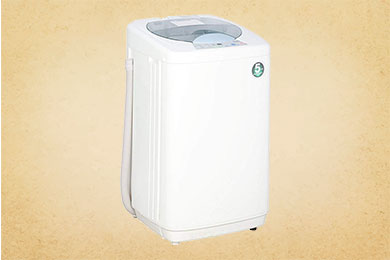 Haier 5.8 kg Fully-Automatic Top Loading Washing Machine Review