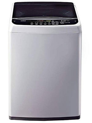 LG 6.2 kg Fully Automatic Top Loading Washing Machine (T7281NDDLG) Review