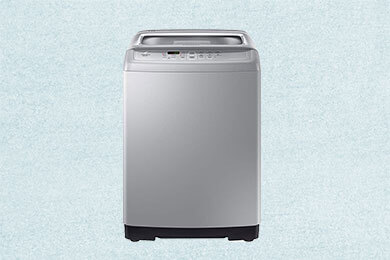 Samsung 6.2 kg Fully-Automatic Top load Washing Machine Review
