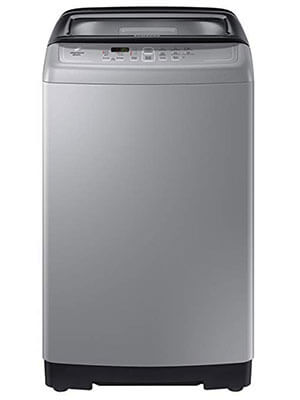 Samsung 6.5 kg Fully Automatic Top Loading Washing Machine Review